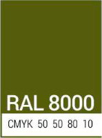 ral_8000
