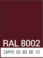 ral_8002