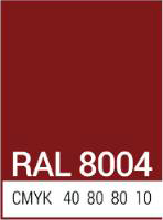 ral_8004