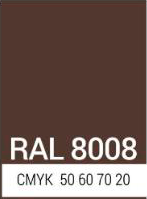 ral_8008