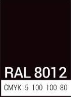 ral_8012