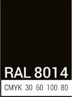 ral_8014