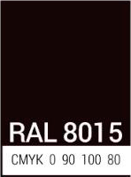 ral_8015