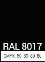 ral_8017