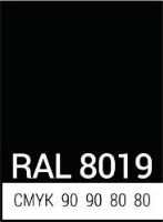 ral_8019