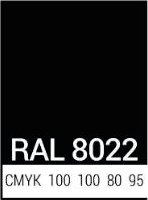 ral_8022