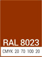 ral_8023