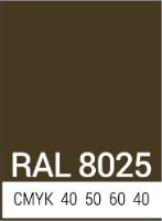 ral_8025