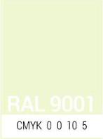 ral_9001