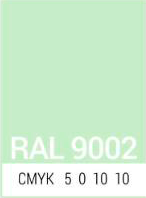 ral_9002