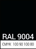 ral_9004