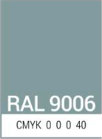 ral_9006