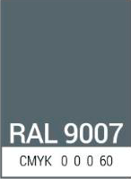 ral_9007