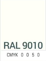 ral_9010