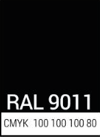 ral_9011