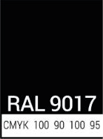 ral_9017