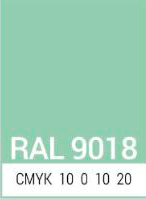 ral_9018